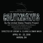 'columbinus' opens April 19, ponders larger questions around school shootings