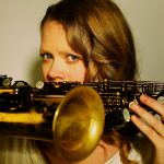 New York saxophonist, composer puts heart, personal experience into latest ..