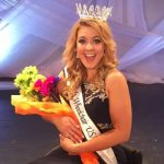 Ms. Wheelchair USA seeks volunteers for annual event