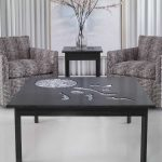 Don Drumm artwork transformed into furniture for exhibit, sale at ..