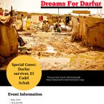 Buchtel teachers, students present 'Dreams for Darfur' May 24 to ..