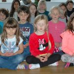 Mindfulness in the classroom: Is meditation a key to behavioral ..