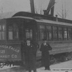 Mountain Line Trolley disaster in Cuyahoga Falls marks 100-year anniversary