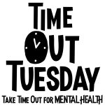 'Time out Tuesday' series opens up dialogue about mental health, ..