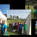 Lippman School goes West for cultural experience with Northern Cheyenne ..