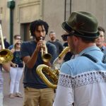 Rubber City Jazz Fest returns for third year, carries city's ..