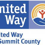 United Way of Summit County merges with Info Line for ..