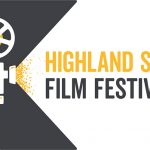 Highland Square Film Festival features uniquely Akron stories, cash prizes, ..