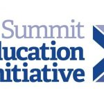 'Out of School Time Partners' invited to join Summit Education ..