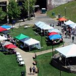 Signal Tree Fest celebrates all things Akron