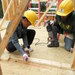 Bank of America grant to Habitat helps provide homes for ..