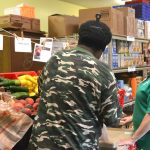First Congregational Church of Akron announces record-breaking year with food ..