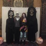 Akron Municipal Court offers Halloween weddings at Akron Civic Theatre