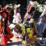 'North American First People's Day' Oct. 1 includes annual walk ..