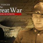 Stan Hywet, UA-produced documentary reveals Summit County view of WWI