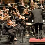 Akron Youth Symphony kicks off concert season at MAPS Air ..