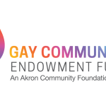 Gay Community Endowment Fund seeks grant proposals for LGBTQ+ programs