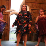 Local theatre companies announce auditions for youth production of 'The ..