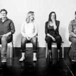 '[title of show]' at Weathervane serves up musical about writing ..