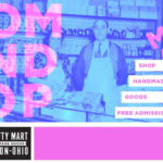 Crafty Mart's 'Mom & Pop Shoppe' offers handmade goods at ..