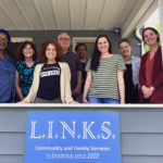 Middlebury Cultural Festival, May 25, unifies grassroots organizations, residents