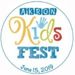 Akron Children's Museum, city of Akron, host inaugural KidsFest June ..