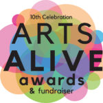 Arts Alive Awards June 11 honor change-makers in local arts