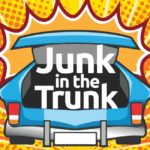 'Junk in the Trunk' sale June 30 offers residents a ..