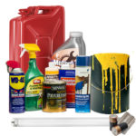 ReWorks offers safe disposal of household hazardous waste for Summit ..