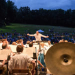 Akron Symphony offers free summer concerts in local parks
