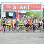 Sold out National Interstate 8K kicks off Akron Marathon race ..