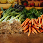 Summit Food Coalition announces local food challenge