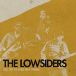 The Lowsiders celebrate album release with Rialto Theatre concert (Video)