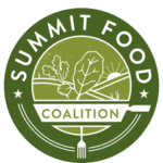 Summit Food Coalition invites public to discuss food action plan ..