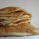 Legal  Aid celebrates pro bono attorneys with free pancake ..