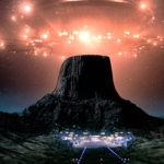 Free Akron Outdoor Movies hosts 'Close Encounters of the Third ..