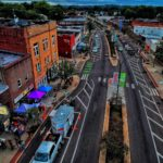 Kenmore Boulevard Historic District added to National Register of Historic ..