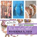 Jewelry Box fundraiser for ACCESS homeless shelter features more than ..