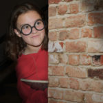 Contemporary classic 'Harriet the Spy' opens Magical Theatre season Oct. ..
