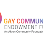 Gay Community Endowment Fund seeks grant proposals
