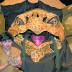 Magical Theatre presents 'The NeverEnding Story,' show opens Dec. 6