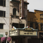 Akron Civic Theatre hosts free showing of 'Elf,' 'The Polar ..