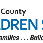 Summit County Children Services hosts virtual foster care, adoption information ..