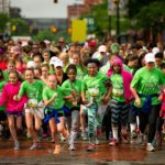 Millennium Fund for Children awards $49,000 to area youth programs
