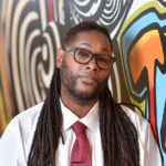 Bounce Innovation Hub selects Ace Epps as Director of Inclusive ..