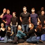Millennial Theatre's 'Spring Awakening' explores adolescent themes like shame, rebellion