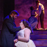 Weathervane acting experience helps challenge gender roles, notion of 'fitting ..