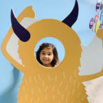 Akron Children's Museum becomes home base for area families, plans ..