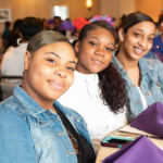 Limitless Ambition honors local women at annual gala April 25
