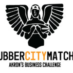 City launches Rubber City Match program for local businesses